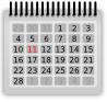 Kalendaro